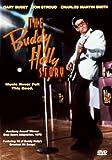 The Buddy Holly Story (1978) (Movie)