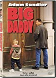 Big Daddy (1999) (Movie)