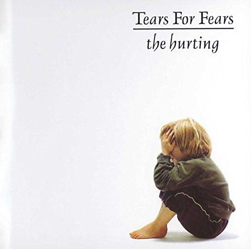 Tears For Fears Lyrics - Download Mp3 Albums - Lyrics2You