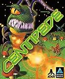 Centipede (1980) (Video Game)