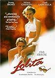 Lolita (1997) (Movie)