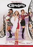 Clueless (1995) (Movie)