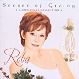 Secret Of Giving: A Christmas Collection (1999)