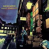 Ziggy Stardust (1972)