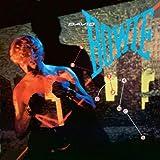 Let's Dance (1983) (Album) by David Bowie
