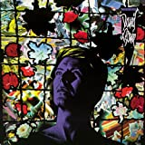 Tonight (1984) (Album) by David Bowie