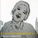 Temperamental (1999)