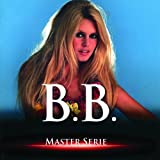 Master Serie: Talents Du Siecle