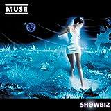 Showbiz (1999)
