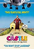The Castle (1997) (Movie)