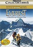 Everest (1998) (Movie)