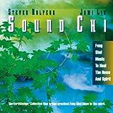 Sound Chi lyrics