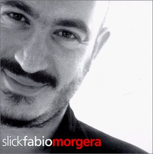 Album Slick by Fabio Morgera