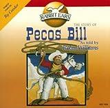 Pecos Bill lyrics