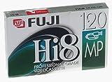 Fujifilm P6-120 Hi 8MM