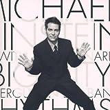 Michael Feinstein: Big City Rhythms