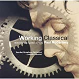 Working Classical (1999)