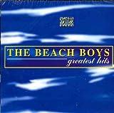 Greatest Hits [EMI Australia]