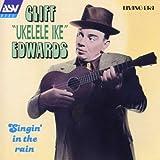 Singin' in the Rain lyrics