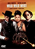Wild Wild West (1999) (Movie)