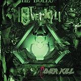 Coverkill (1999)