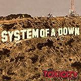 Toxicity (2001)