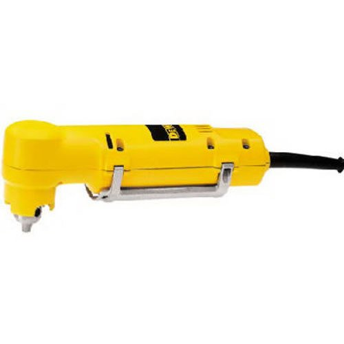 Tools-Online-Store - Categories - Power Tools - Drills