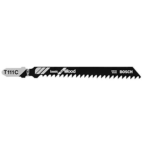 Tools-Online-Store - Brands - Bosch - Accessories - Saw