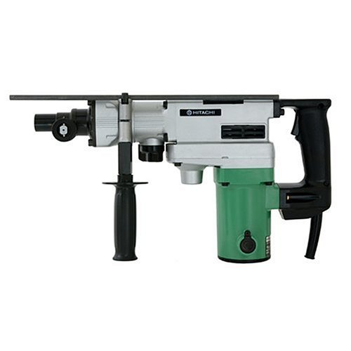 Tools-Online-Store - Brands - Hitachi - Rotary Hammers