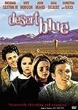 Desert Blue (1998) (Movie)