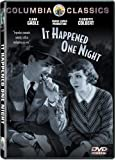 It Happened One Night (1934) (Movie)