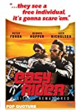 Easy Rider (1969 - 2012) (Movie Series)