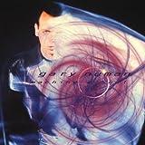Machine + Soul (1992)