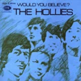 Would You Believe (1966)