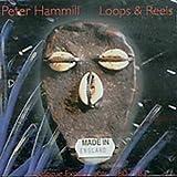 Loops And Reels (1983)