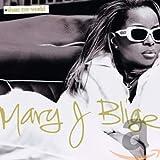 Share My World / Mary J. Blige