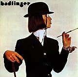 Badfinger (1974)
