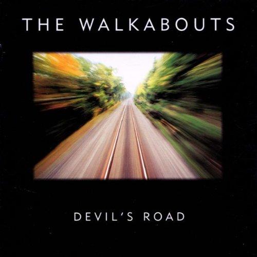 Devil's Road Album
