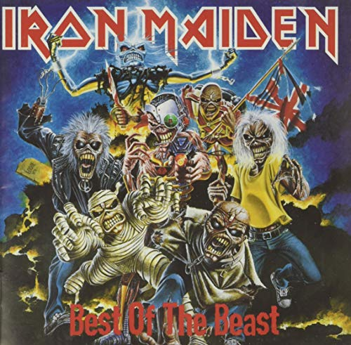 the trooper iron maiden mp3 free download