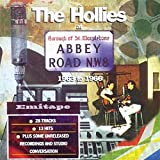 The Hollies At Abbey Road 1963-1966 (1997)