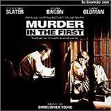 Murder in the First lyrics