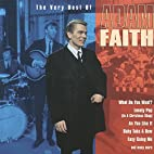 Very Best of by Adam Faith