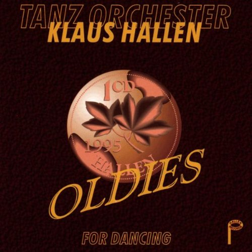Klaus Hallen - Smoke Gets In Your Eyes