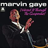 I Heard It Through The Grapevine (1968)
