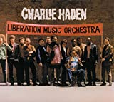 Liberation Music Orchestra (1970)
