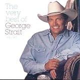 Very Best of Strait, Vol. 1: 1981-1987