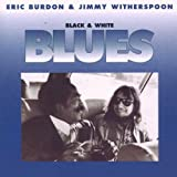 Guilty! [With Jimmy Witherspoon] (1971)
