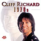 1970's by Cliff Richard
