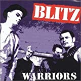 Warriors lyrics