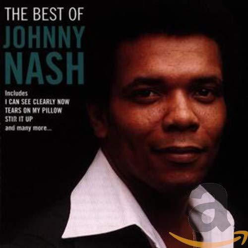 Johnny Nash Lyrics Download Mp3 Albums Zortam Music